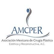 Asociación Mexicana de Cirugía Plástica