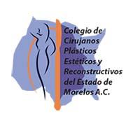 Colegio de Cirujanos Plásticos en Morelos