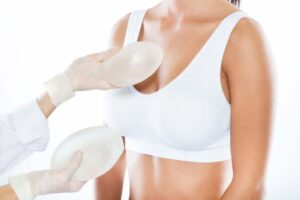 Implantes de senos cuernavaca