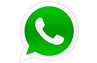 WhatsApp Cirujano Plastico